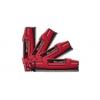 G.Skill Ripjaws V 32 GB DDR4-2800 Quad-KitF4-2800C15Q-32GVR