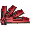 G.Skill Ripjaws V 32 GB DDR4-3200 Quad-Kit F4-3200C15Q-32GVK
