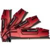 G.Skill Ripjaws V 64 GB DDR4-3400 Quad-Kit F4-3400C16Q-64GVR