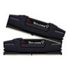 G.Skill Ripjaws V 8 GB DDR4-3733 Kit F4-3733C17D-8GVK
