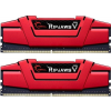 G.Skill Ripjaws V 8GB (2x4GB) DDR4-2133 Kit F4-2133C15D-8GVR