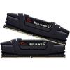 G.Skill RipjawsV 16GB (2x8GB) DDR4 3400Mhz F4-3400C16D-16GVK