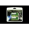 G.Skill SO-DIMM 16GB DDR-1333 Kit, (F3-1333C9D-16GSL)