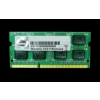 G.Skill SO-DIMM 4 GB DDR3-1333, (FA-10666CL9S-4GBSQ)