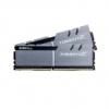 G.Skill Trident Z 16GB DDR4-3200 Kit F4-3200C15D-16GTZSK