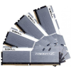 G.Skill Trident Z 32GB (8x4GB) DDR4 3600MHz F4-3600C16Q-32GTZSW