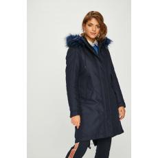 G-Star RAW - Kapucnis kabát - sötétkék - 1442837-sötétkék