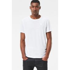 G-Star RAW - T-shirt (2 darab) - fehér