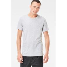 G-Star RAW - T-shirt (2 darab) - kék - 1049109-kék