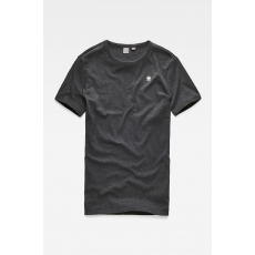 G-Star RAW - T-shirt - grafit - 1327145-grafit