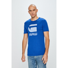 G-Star RAW - T-shirt - kék - 1506858-kék