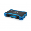 G-TECHNOLOGY ev ATC All Terrain Case Thunderbolt (0G04278)