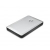 G-TECHNOLOGY G-Drive mobile 7200 1TB silver (0G02875)