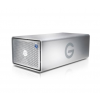 G-TECHNOLOGY G-Raid Removable 16TB silver (0G04098)