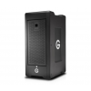 G-TECHNOLOGY Shuttle XL 48TB ev BB Raid Thunderbolt3 (0G05948)