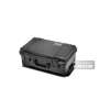 G-TECHNOLOGY Shuttle XL Case iM2500 Spare G-Technology Case 0G04980 (0G04980)