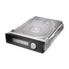 G-TECHNOLOGY Studio/Raid Module 8TB black HDD (0G04347)