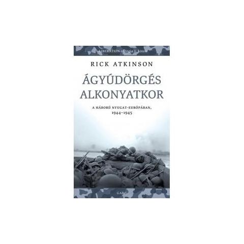 gabo atkinson rick agyudorges alkonyatkor a haboru nyugat europaban 1944 1945-554061248e16d5f04a000700-480x480-resize-transparent.png 03feffa024c5