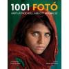 Gabo Kiadó 1001 fotó, amit látnod kell, mielőtt meghalsz