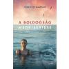 Gabo Könyvkiadó Lorenzo Marone: A boldogság megkísértése
