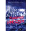Gabo Könyvkiadó Lucy Atkins: A hiányzó láncszem