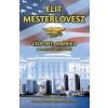 Gabo Könyvkiadó Scott McEwen-Elit mesterlövész - Célpont: Amerika (Új példány, megvásárolható, de nem kölcsönözhető!)