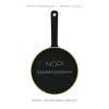 Gabo Könyvkiadó Yotam Ottolenghi - Ramael Scully: Nopi szakácskönyv