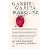 Gabriel García Márquez GARCÍA MÁRQUEZ, GABRIEL - EGY ELÕRE BEJELENTETT GYILKOSSÁG KRÓNIKÁJA (ÚJ!)