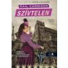 Gail Carriger CARRIGER, GAIL - SZÍVTELEN - KÖTÖTT