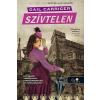 Gail Carriger Szívtelen
