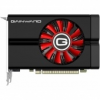 Gainward GeForce GTX 1050 (3835)