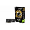 Gainward GeForce GTX 1060 3GB GDDR5 426018336-3798