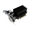 Gainward GT 710 2GB Passiv (426018336-3576)