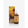 Gal Gal e-vitamin komplex cseppek 95ml
