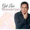 GÁL LACI - SZERELEM ÚTJAIN - CD -