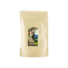 Gal taurin utántöltő 500 g vitamin és táplálékkiegészítő