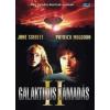 Galaktikus támadás 2. (DVD)