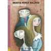 - GALDÓS, BENITO PÉREZ - MARIANELA + CD