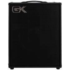 Gallien Krueger Gallien-Krueger MB 115-II gitár és basszusgitár