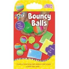 Galt Színes labda készítő játéklabda