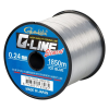Gamakatsu G-line Element Ice Blue 0,45 585m