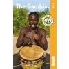Gambia - Bradt