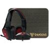Gamdias Artemis E1 Gaming Combo
