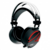 Gamdias Headset Gamdias HEBE E1