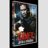 Gamer - Játék a végsõkig DVD