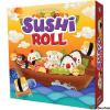 GameWright Sushi Roll társasjáték