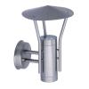 Gamma GAMMA ADELAIDE 324115 Kültéri lámpa