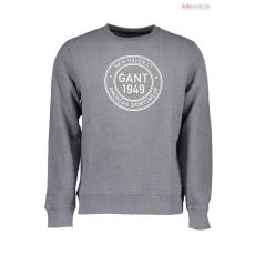 Gant férfi szürke pulóver WH2-1603 256349 92 5f3157f527