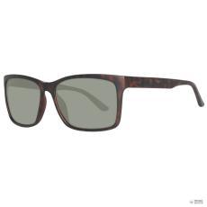 Gant napszemüveg GA7033 52N 59 férfi