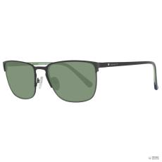 Gant napszemüveg GA7065 02R 57 férfi